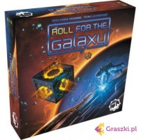 Roll for the Galaxy (PL) | GFP