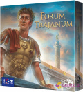 Forum Trajanum | Games Factory