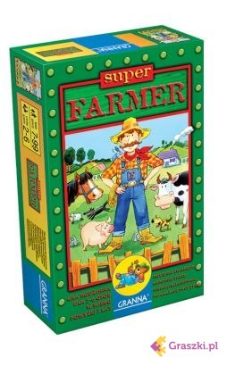 Mały Super Farmer